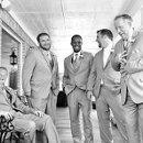 130x130_sq_1321303015802-wedding104