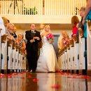 130x130_sq_1321303041115-wedding242
