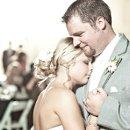 130x130_sq_1321303051818-wedding416