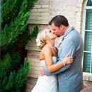 130x130_sq_1321303059052-wedding466