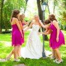 130x130_sq_1321303070443-wedding57
