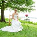 130x130_sq_1321464970928-bridal0043