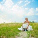 130x130_sq_1321465002538-bridal0074
