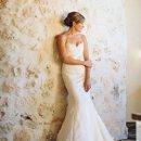 130x130_sq_1354162789160-bridal18