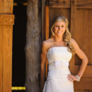 130x130_sq_1366222379897-bridal0007