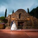130x130 sq 1424694427560 245 wedding party