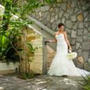 130x130 sq 1424696524654 bridal 13