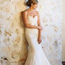 130x130 sq 1424696542075 bridal 18