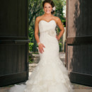 130x130 sq 1424696558171 bridal 19