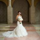 130x130 sq 1424696639962 bridal 35