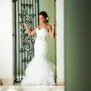 130x130 sq 1424696662290 bridal 43