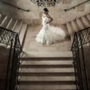 130x130 sq 1424696683827 bridal 45