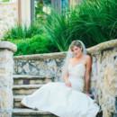 130x130 sq 1424696702497 bridal 57