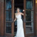 130x130 sq 1424696718449 bridal 77