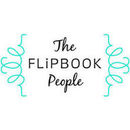 130x130 sq 1528258381 199a405d1e79a732 logo   the flipbook people