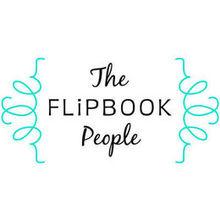 220x220 sq 1528258381 199a405d1e79a732 logo   the flipbook people