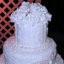 130x130 sq 1281487560549 mslaterweddingii