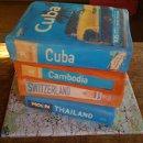 130x130 sq 1288671289655 travelbooks