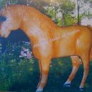 130x130 sq 1288675756547 horseinfield