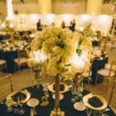 130x130 sq 1482173210506 ballroom 3