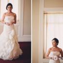 130x130 sq 1482173268586 cec bride 3
