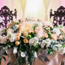 130x130 sq 1482173355798 cec flowers