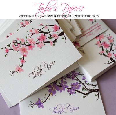 Taylor's Paperie