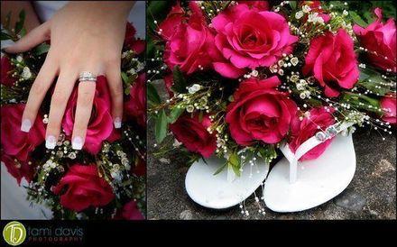 Clarkston Wedding Photographers Reviews For Photographers