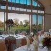 130x130_sq_1246396378990-diningroom1