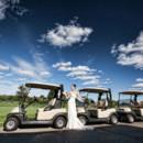 130x130 sq 1421342558998 golf carts