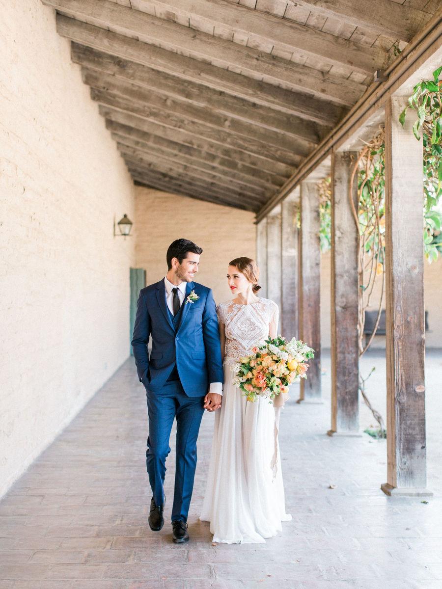 Inland Empire Wedding Dresses - 43 Inland Empire Bridal Shop Reviews