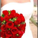 130x130 sq 1248027421886 bride2
