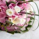 130x130 sq 1248027547511 flowers1