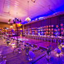 130x130 sq 1470088973807 callaway winery weddings 246