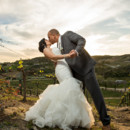 130x130 sq 1470089009212 gershon bachus weddings 056
