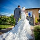 130x130 sq 1470089014195 gershon bachus weddings 146