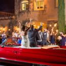 130x130 sq 1470089018609 gershon bachus weddings 530 2