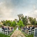 130x130 sq 1470089174212 lake oak meadows weddings 165 2