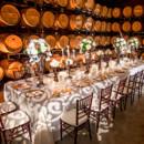 130x130 sq 1470089211871 lorimar winery weddings 136