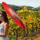 130x130 sq 1470089219169 los willows weddings 227