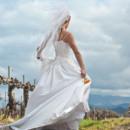 130x130 sq 1470089247006 ponte winery weddings 221