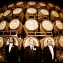 130x130 sq 1470089565901 wilson creek winery weddings 219