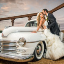 130x130 sq 1470089571393 wilson creek winery weddings 265