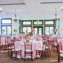 130x130 sq 1389267252369 southern wedding ballroom weddin