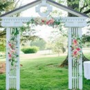 130x130_sq_1389267256390-southern-wedding-floral-arch