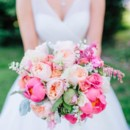 130x130 sq 1389267257730 southern wedding peony bouque