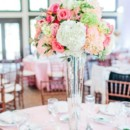 130x130 sq 1389267261968 southern wedding tall centerpiece