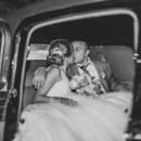 130x130 sq 1389267263233 southern wedding vintage ca