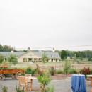 130x130 sq 1484165237188 middleburgeventsstudiophotographerkristenlynnephot