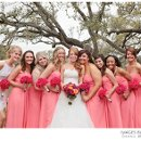 130x130_sq_1354301978580-kendallplantationbridesmaids
